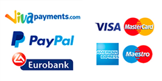 Credit Card Payment gateways