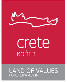 Cretan Products - Greece