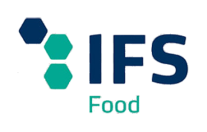 IFS - Internatoinal Food Quality standards certification - Olive Oil