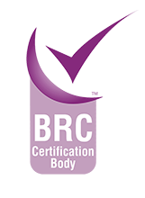 BRC Food Certification -certified Olive Oil