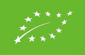 EU - European Organic Food Quality standards certification - Olive Oil