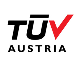 TUV AUSTRIA - Food Quality standards certification - Olive Oil